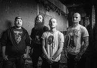 MASSIVE OBLITERATION signs to BLEED Records ! Debut release out soon ! PRE-ORDER now !