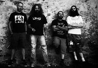 ROTTEN to join BLEED Records ! Debut album announced for 2019 !